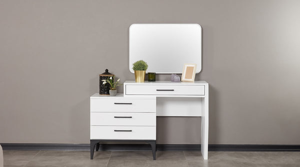 Life Dressing Table