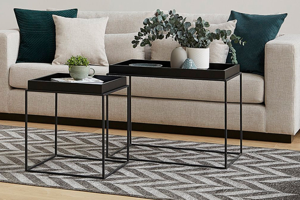 Fika Coffee Table Set