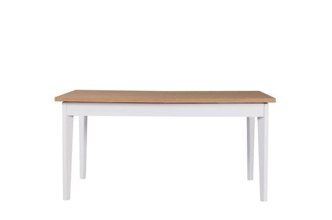 Lorin Dining Table