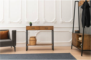Miray Sideboard
