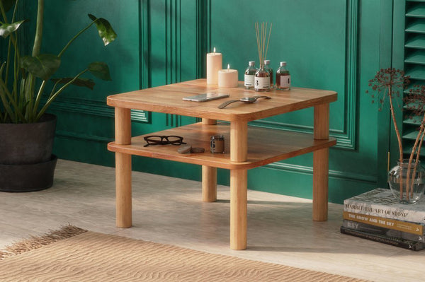 Maya Lysa Coffee Table