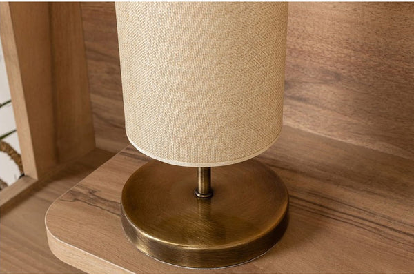 Rumeli Table Lamp