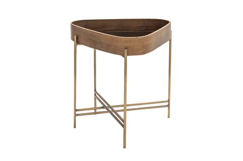 Marisa Side Table