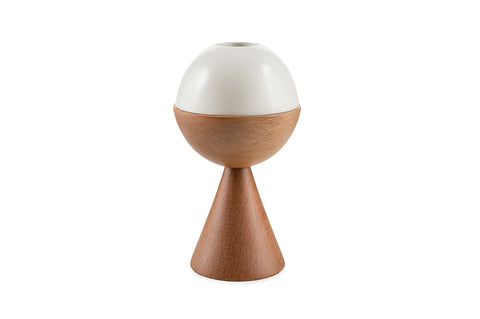 Egg Decorative Object