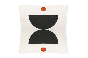 Mizu Cushion