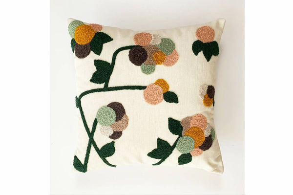Florence Cushion Set