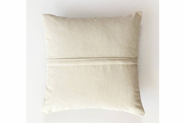 Sade Cushion