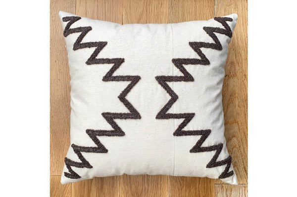 Claire Cushion