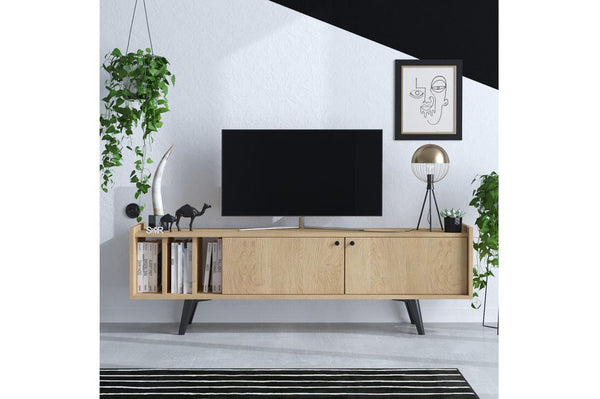 Sera Open TV Unit