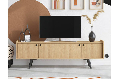 Sera Yir Tv Unit