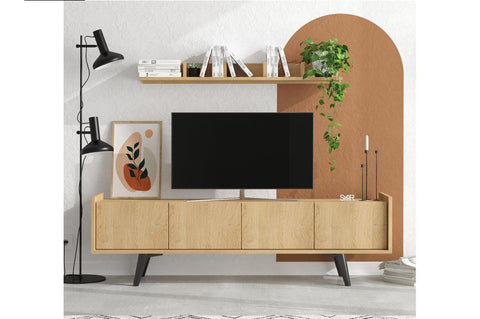 Sera Suki Tv Unit