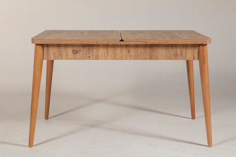 Vina Extending Dining Table