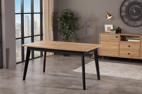 Eti Dining Table