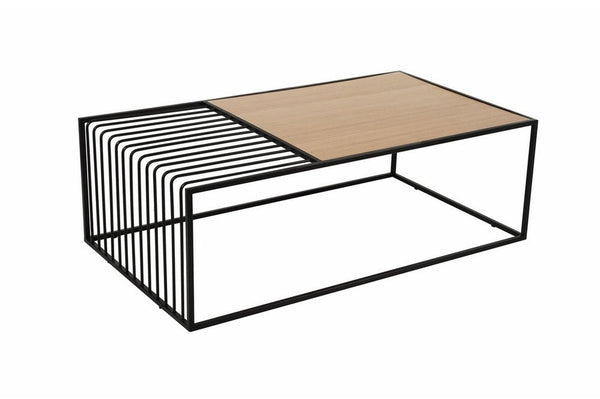 Riley Coffee Table