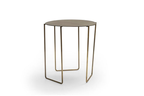 Saris Side Table