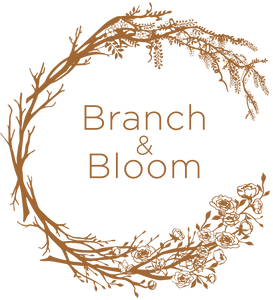 Branch & Bloom