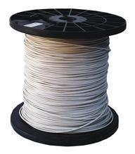 Arsa Cable Control 4 X 20 Awg 0.50Mm2 SKU: ARCO4X20