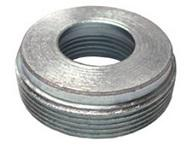 Reduccion Bushing De 1-1/2 A 1 (38 - 25Mm) SKU: RE53