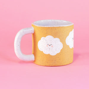 Cloud Pal Mug