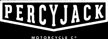 Percy Jack Motorcycles