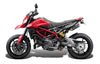 EP Ducati Hypermotard 950 SP Crash Bobbins 2019+