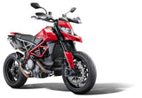 EP Ducati Hypermotard 950 Engine Guard Protector 2019+