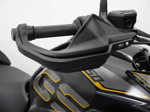 EP BMW R 1250 GS Hand Guard Protectors 2019+