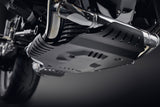 EP BMW R nineT Racer Engine Guard 2017+
