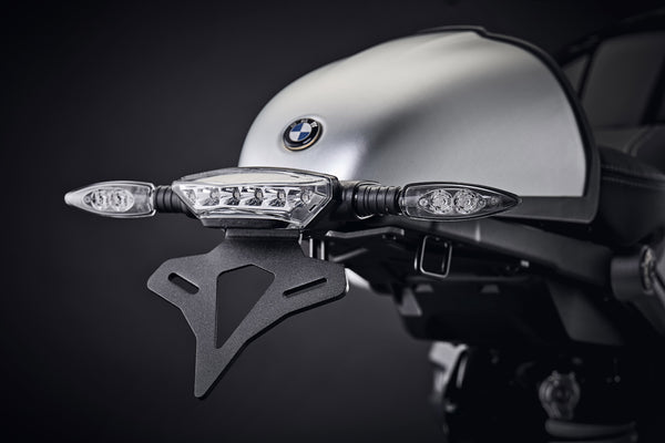EP BMW R nineT Urban G/S Tail Tidy 2017+ (US Version)