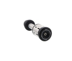 EP Rear Spindle Bobbins - BMW R nineT Urban G/S (2017+)