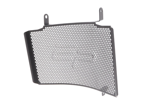 EP Ducati 1098 Upper Radiator Guard 2007 - 2009