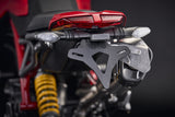 EP Ducati Hypermotard 950 RVE Tail Tidy 2020+ (Termignoni Single Race Exhaust Compatible)