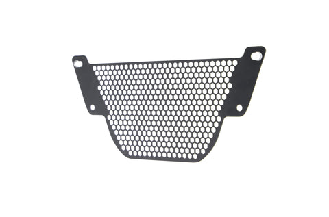 EP Ducati Monster 1200 Oil Cooler Guard 2017+