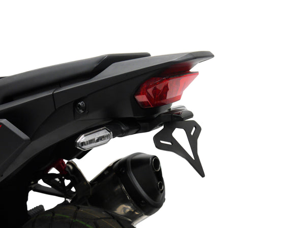 EP Honda CRF1100L Africa Twin Tail Tidy 2020+