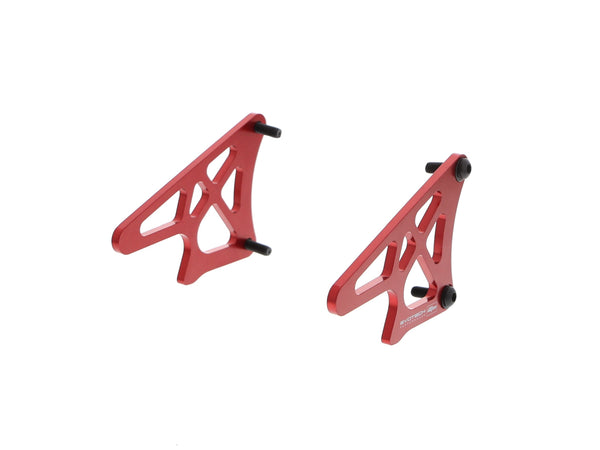 EP Honda CBR1000RR-R SP GP Style Paddock Stand Plates 2020+