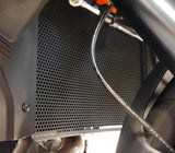 EP KTM 1290 Super Duke GT Radiator Guard 2019+