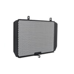 EP Kawasaki Z1000 R Edition Radiator Guard 2018+