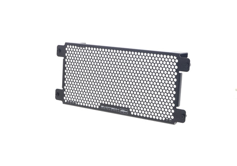 EP Kawasaki Z125 Performance Radiator Guard 2019+