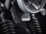 EP Rectifier Guard - Triumph Street Twin (2016+)