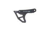 EP Yamaha YZF-R6 Carbon Fibre Toe Guard 2017+