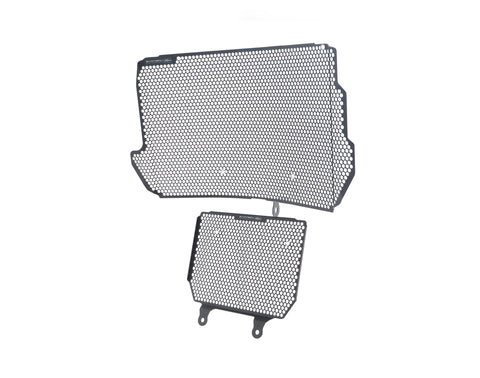EP Yamaha YZF-R1M Radiator Guard Set 2020+