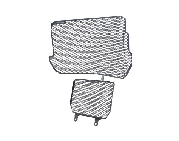 EP Yamaha YZF-R1 Radiator Guard Set 2020+