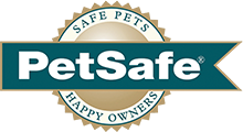 petsafe-store-uk