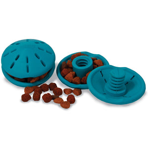 Busy Buddy® Puppy Twist 'n Treat™