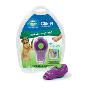 Clik-R™ Training Tool