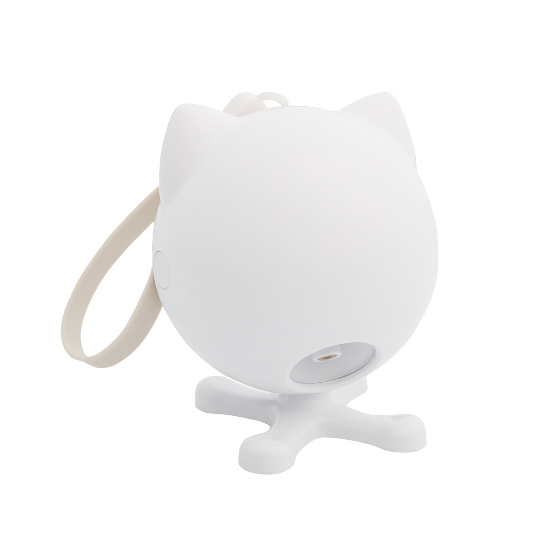 PetSafe® Dancing Dot™ Laser Cat Toy