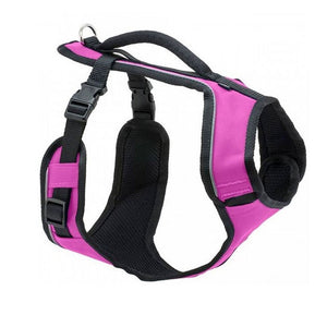 EasySport™ Harness