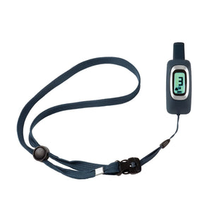 Remote Trainer Transmitter Lanyard