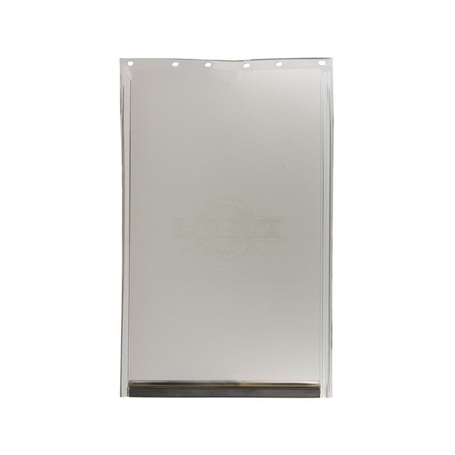 Staywell® 600 Series Replacement Flap