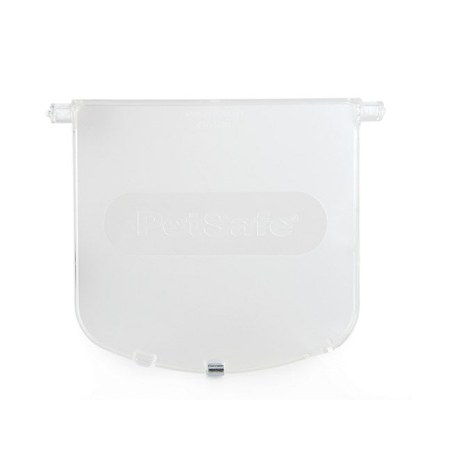 Staywell® 300, 400, 500 Series Replacement Flap